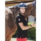 Polo Key Rider Team Lady