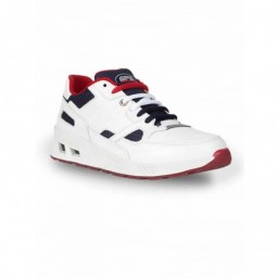 Puls'air Shoes Color White