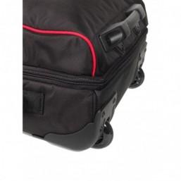 Sac de voyage GPA MEDIUM CABIN BAG
