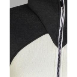 Collection Capsule - Modèle MOREA - Édition limitée - Couleur Anthracite